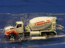 kenworth concrete truck buffalo road imports kenworth t880 concrete mixer kenworth