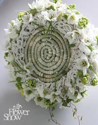 Floral Art Designs Best 20 Flower Show Ideas On Pinterest Chelsea Flower Show