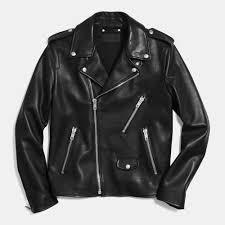street motorcycle jackets motorcycle jacket coach men u0027s pinterest motorcycle jackets