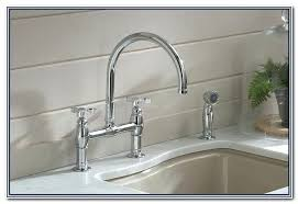 kohler fairfax kitchen faucet kohler fairfax kitchen faucet kolonline co in ilashome