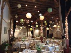 wedding venues chicago suburbs chicago suburbs blumen gardens in sycamore really cool place for