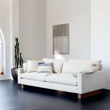 West Elm Sofa Bed Sofa West Elm Ask West Elm 3 Ways To Mix And Match Pillows Front