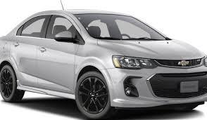 subaru hatchback 2014 sedan praiseworthy audi s3 sedan vs hatchback praiseworthy chevy