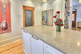 stratifié comptoir cuisine comptoirs de cuisine à jérôme isacréa