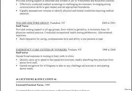 lpn resume exle free rn resume builder exles of nursing resumes exle 2016