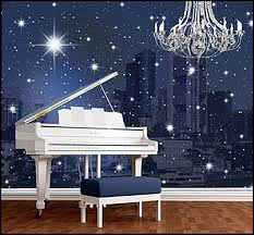 decorating theme bedrooms maries manor celestial moon stars