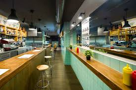 restaurant interior design restaurant design cafe interior design