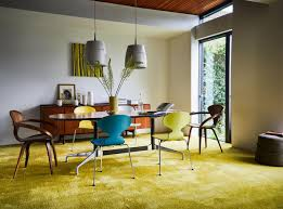home decor brand the best home decor brands you can t miss at 100 design 2017