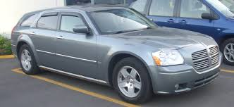 file u002705 u002707 dodge magnum 3 5 jpg wikimedia commons