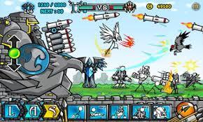 wars 2 mod apk wars 2 mod apk v1 0 4 unlimited gold and sp free