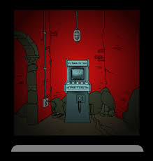Best Escape The Room Games - easy forex guide the 12 of the best escape the room games
