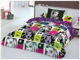 comment faire une chambre high tapisserie high awesome free high poupes