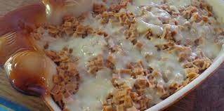 cuisiner les crozets de savoie crozets au beaufort facile et pas cher recette sur cuisine actuelle