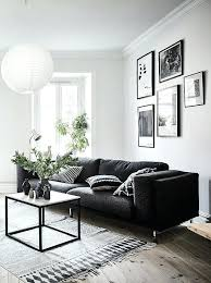 black and gray living room white gray living room xecc co