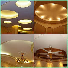 Interior Design Gypsum Ceiling New Gypsum Ceiling Design Android Apps On Google Play