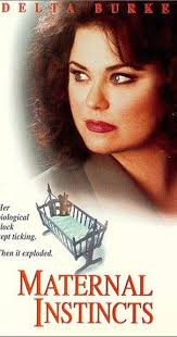 Delta Burke The 10 Worst Movies Ever Made That You U0027ll Want To Watch
