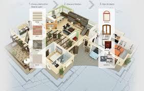 japanese home design tv show house plan home floor plan design program 3d house plan maker free