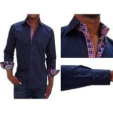 men s 198 best men s shirts images on pinterest men fashion dress