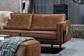 rénovateur cuir canapé renovation cuir canape exemples restauration canapacs cuir