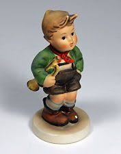 hummel figurine 422 special edition no 7 what now 199 50