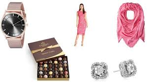 top valentines gifts top 20 s day gifts for