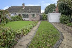properties for sale listed by robert ellis stapleford