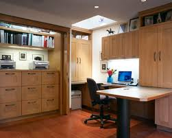 kitchen office furniture ultramodern office furniture houzz
