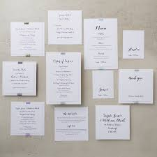 invitations by susan elegance pastels wedding invitation by twenty seven