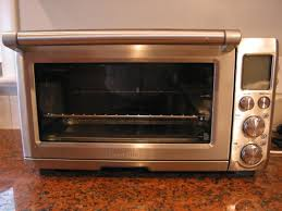 Breville Toaster Oven Bov800xl Best Price Breville Smart Oven Product Review Cooking Gluten Free