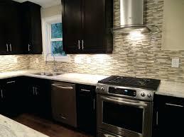 home depot white kitchen cabinets kitchen cabinets dark chocolate kitchen cabinets elegant show me
