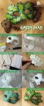 best 25 paper mache mask ideas on pinterest paper mache animals