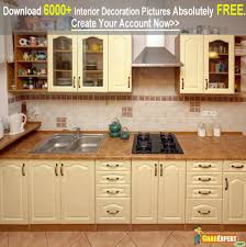 Kinds Of Kitchen Cabinets Kitchen Cabinets Designs Kitchen Cabinet Types Kitchen Cabinet