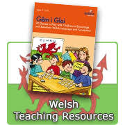 welsh for children little linguist