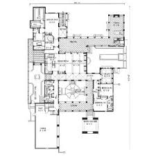 house with mother in law suite home planning ideas 2017