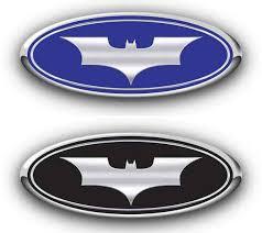 custom subaru emblem ford batman begins emblem decals ford custom emblem ovelay decals