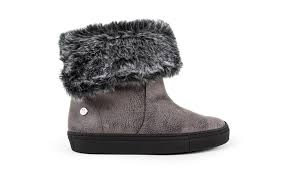 womens boots vegan 10 stylish and hardy vegan boots for and this winter