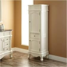 vintage bathroom storage ideas best 20 vintage medicine cabinets ideas on pinterest farmhouse from