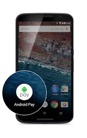 android pay app android pay confirmed to not work with rooted devices