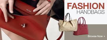 s handbags and bags for sale bidorbuy co za