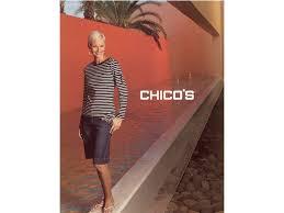 chicos model short dark hair an hayward s short hair secrets inside chic