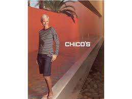chicos short hair model an hayward s short hair secrets inside chic