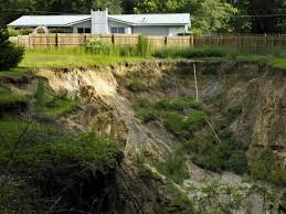 Florida Sinkhole Map by State Geologists Mapping North Florida Sinkholes News