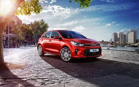 discover the new kia rio kia motors uk
