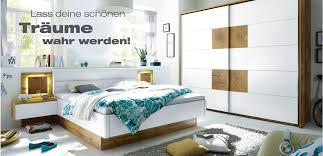 Schlafzimmer Komplett Gebraucht Dortmund Möbel Und Küchen In Ingolstadt Und Parsberg Möbelhof