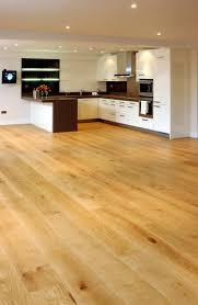 wood floors and underfloor heating wood floor co