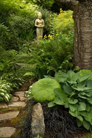 top 25 best meditation garden ideas on pinterest stone paths