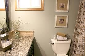 Guest Bathroom Ideas Decor   gorgeous guest bathroom decorating ideas simple design of home