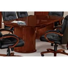 National Conference Table Sonoma Collection By Office Star National Business Furniture