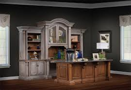 paris executive desk from dutchcrafters amish furniture
