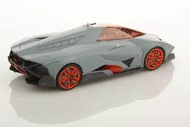 lamborghini egoista the only lamborghini egoista available for sale